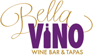Bellavino Wine Bar & Tapas
